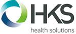 HKS health solutions GmbH Logo